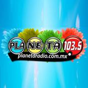 Planeta 103.5 FM