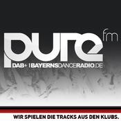 pure fm - bayerns dance radio