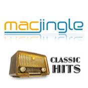 macjingle Classic Hits