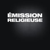 RMC - Emission religieuse