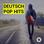 Radio Hamburg Deutschpop Hits