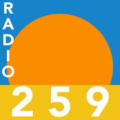 Radio 259