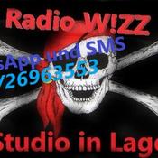 radiowizz