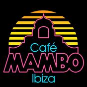 Cafe Mambo Radio