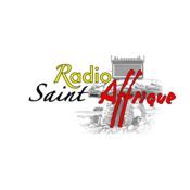 Radio Saint Affrique
