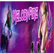 Melodyfire