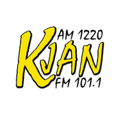 KJAN - RADIO ATLANTIC 1220 AM