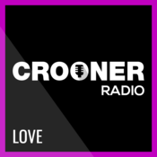 Crooner Radio Love