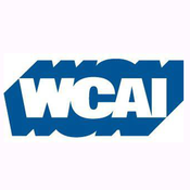 WZAI - WCAI 94.3 Cape and Islands NPR Station
