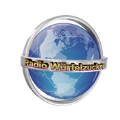 Radio Würfelzucker