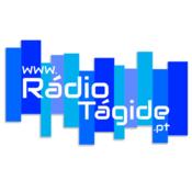 Radio Tágide