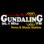 GUNDALING 96.1 FM BERASTAGI