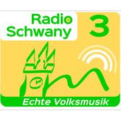 Schwany3