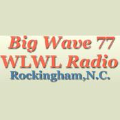 WLWL - 77 Big Wave Radio 770 AM