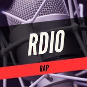 Rdio Rap