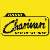 Radio Charivari Rosenheim