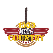 1000 HITS Country
