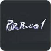 purradio1