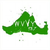 WVVY-LP - Martha\'s Vineyard 93.7 FM