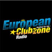 Ecz Radio