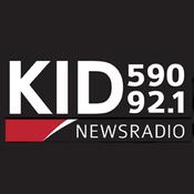 KID 590 AM