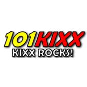 101.1 KIXX Rocks