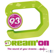 DREAM\'ON