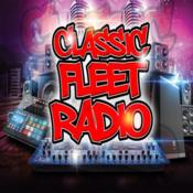 Classic Fleet Radio