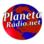 Planeta Rádio