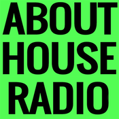 About House Radio