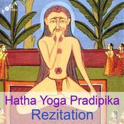 Yoga Vidya - Hatha-Yoga-Pradipika