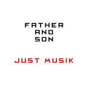 father-and-son