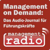 Finance – Management Radio