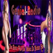 Genial-Radio