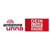 Antenne Unna - Dein Love Radio