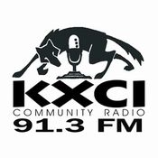 KXCI 91.3