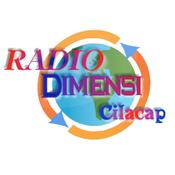Dimensi FM Cilacap