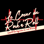 Le Coeur du Rock\'n\'Roll