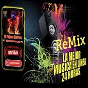 Remix con Dj Pajaro Herrera