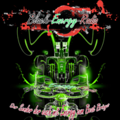 Black-Energy-Radio
