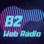 Web Rádio B2 Electro Dance