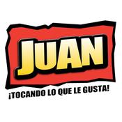 WNPL - Juan 1460 AM