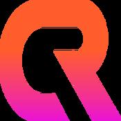 radioonlyremix