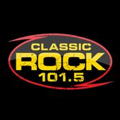 KROR - Classic Rock 101.5 FM