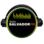 Rádio Salvador FM POP Oficial