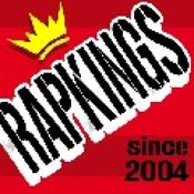 RAPKINGS
