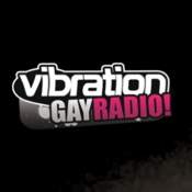 VIBRATION - GAY RADIO