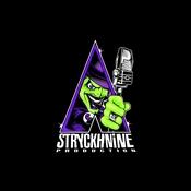 Stryckhnine Radio