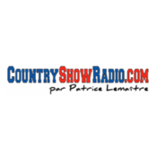 Country Show Radio