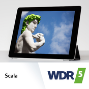 WDR 5 Scala - Hintergrund Kultur